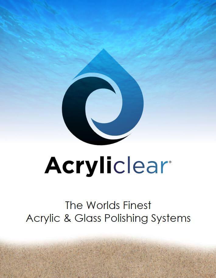 acryliclear