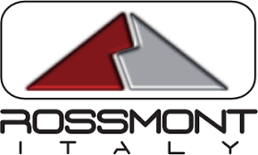 Image of Rossmont logo